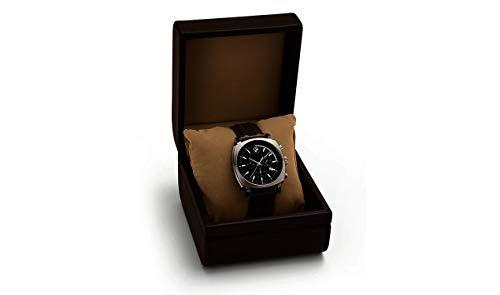 BMW Original Armbanduhr Chronograph X