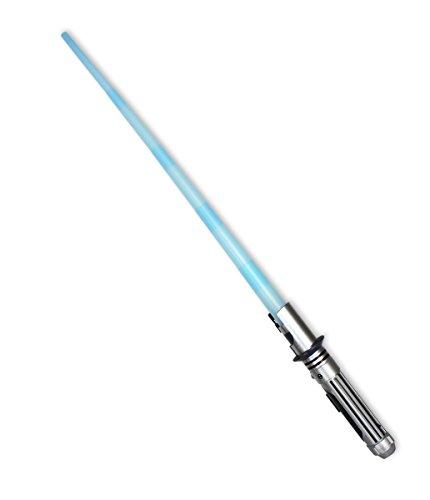 Star Wars Rebels Lichtschwert Kanan Jarrus - -