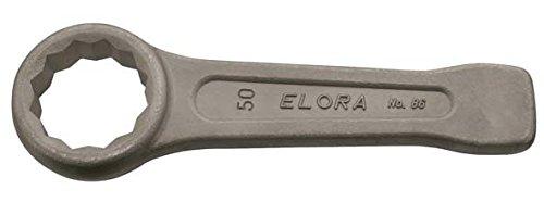 Elora 86100681000