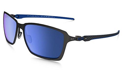 oakley-oo6017-04-lunettes-de-soleil-noir