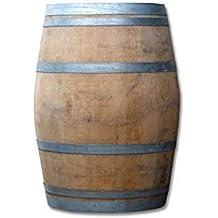 Tisch Weinfass Holz.Suchergebnis Auf Amazon De Für Weinfass Tisch