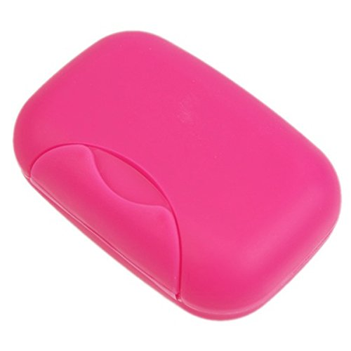 soap-dish-box-toogoorportable-travel-soap-dish-box-case-holder-container-wash-shower-bathroom-outdoo