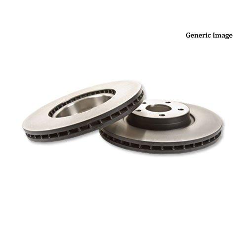 Preisvergleich Produktbild Bosch 986478392 Bremsscheibe