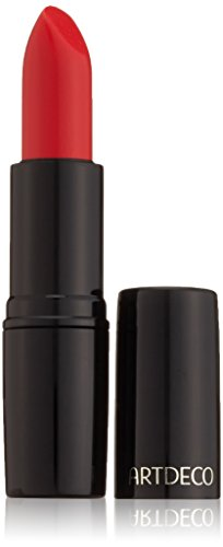 artdeco-perfect-color-lipstick-unisex-lippenstift-farbe-03-poppy-red-1er-pack-1-x-4-g