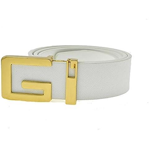 Batedan -  Cintura  -