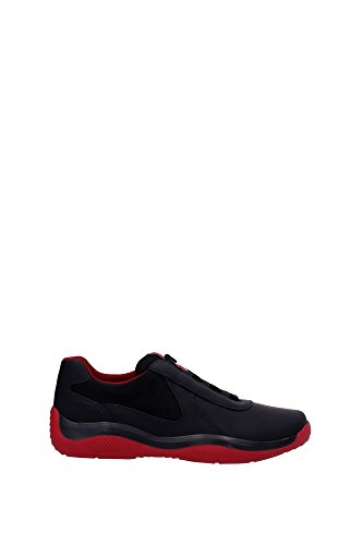 sneakers-prada-men-leather-black-and-red-4e2905nerorubino-black-8uk