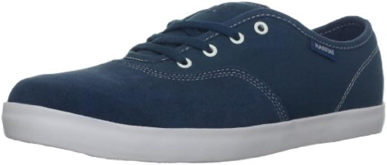 Expo Schuh blue  Billig und erschwinglich Im Verkauf