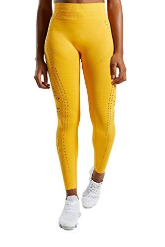 Pau1Hami1ton Leggings sin Costura Mujer