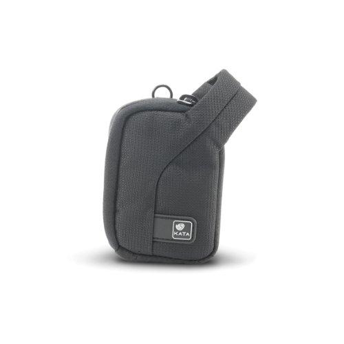 ZP-1 DL für eine Kompaktkamera Xs Compact Camera Case