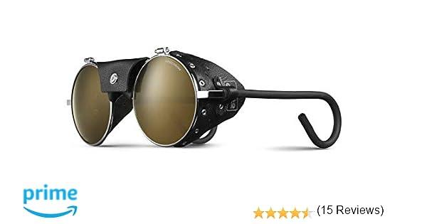 Julbo Vermont Classic - J010-20125  Amazon.fr  Sports et Loisirs 8000d94a6454