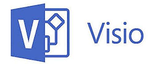 microsoft-visio-pro-olp-c-level-license-software-assurance-1-license-en-software-de-licencias-y-actu