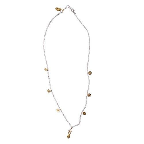 noosa-relic-halskette-runen-gold