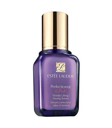 Estee Lauder Perfectionist Cp+R Wrinkle Lifting Serum 50 Ml – 50 ml