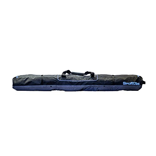 sportube-traveler-single-ski-bag-blue-black-by-sportube