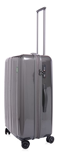 lojel-superlative-expansive-polycarbonate-medium-upright-spinner-luggage-grey-one-size