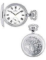 ▷ comprar relojes festina online