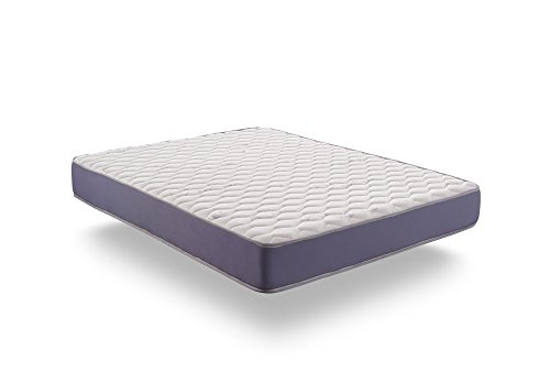 naturalex-matelas-geltec-80x200-cm-mousse-a-memoire-gel-freshr-microcapsules-thermo-regulantes-ferme