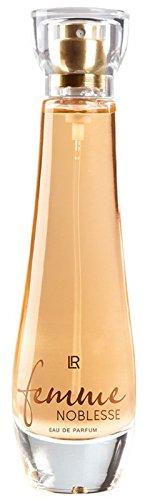 LR Femme Noblesse Eau de Parfum for Women 50 ml