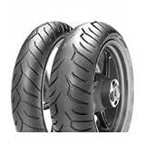 Pirelli DIABLO STRADA REAR - 180