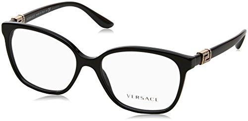 Versace Brille (VE3235B GB1 54)