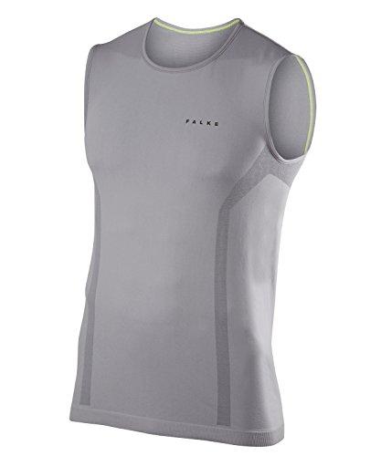 e30f04459b10 FALKE – Abbigliamento da Corsa Uomo Pantaloncini da Running Compression
