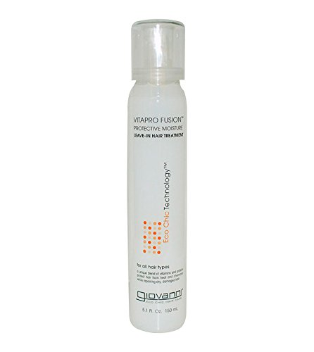 giovanni-hair-care-products-cura-trattamento-del-capelli-formula-vitapro-fusion-148-ml