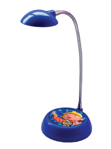 bob-builder-led-bedside-lamp