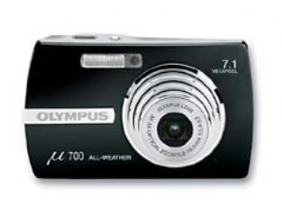 olympus-umju-700-appareil-photo-numerique-71-mp