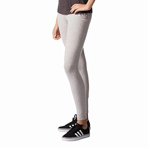 Adidas–Trainingshose für Frauen MGREYH