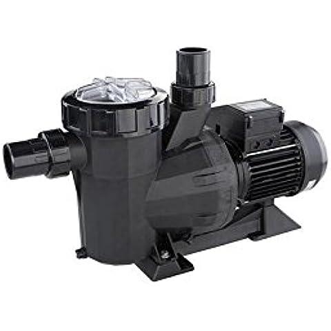 Bomba Victoria Plus - 16.000 l/h 0,76 kW (1 CV) 230/400 V III