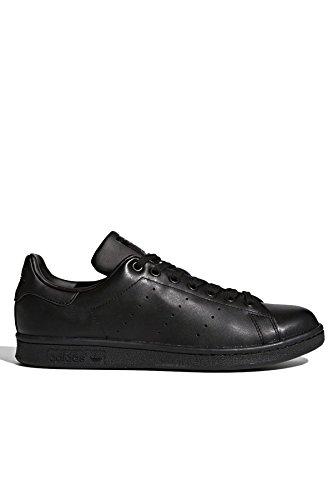 adidas Originals Stan Smith, Baskets Mode garçon