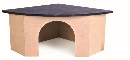 trixie-meerschweinchen-eckhaus-61222