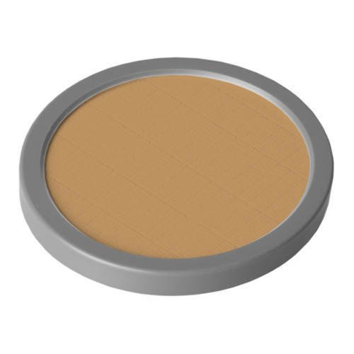 Inara Cake Make-Up (B2-beige-2)