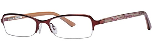 kensie-lunettes-magic-merlot-50-mm
