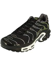 size 7 top brands skate shoes Suchergebnis auf Amazon.de für: haifisch nike - Herren ...