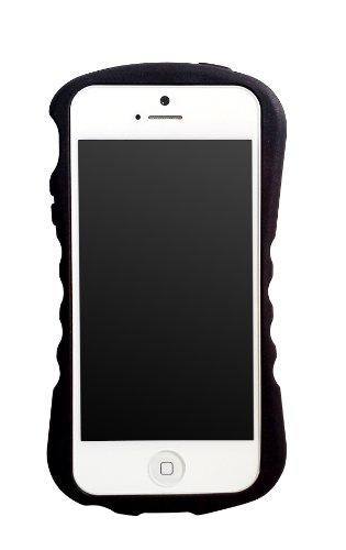 luvvitt Armor Pro Schutzhülle für iPhone 5 blau