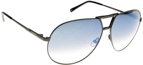 carrera-gafas-de-sol-turbo-b-km3i6-negro