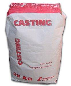 25kg-fine-casting-plaster-plaster-of-paris