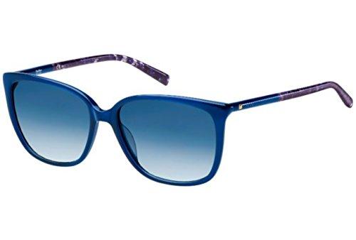 lunettes-de-soleil-maxmara-mm-tube-i-c56-s6f-08