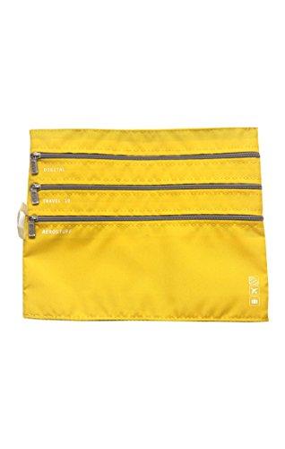 flight-001-seat-pak-ii-yellow