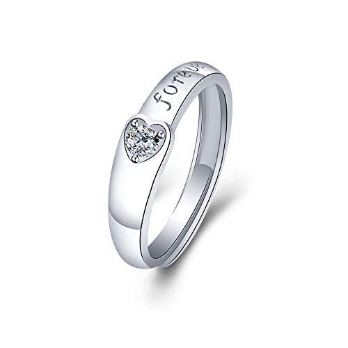 SHUZUIQ Damen Y Kette mit Mond und Stern Anhängern Minimalist Design in Silber | Lange Kette mit Halbmond und Stern Charm Modeschmuck