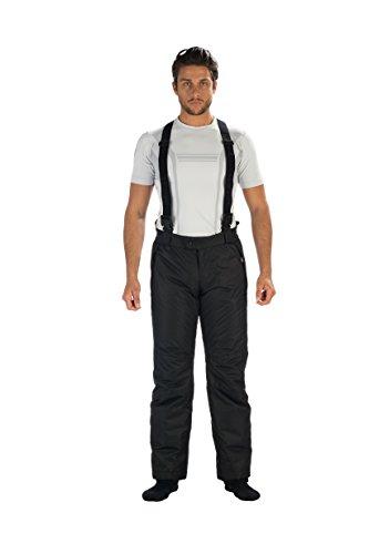 hyra-la-clusaz-pantaloni-da-sci-nero-black-1-it-54-xl