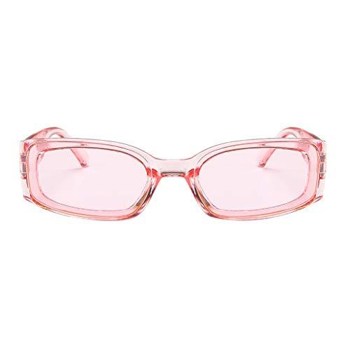 QUINTRA Sonnenbrille Klassische, leichte Unisex-Sonnenbrille mit verspiegelten polarisierten Gläsern
