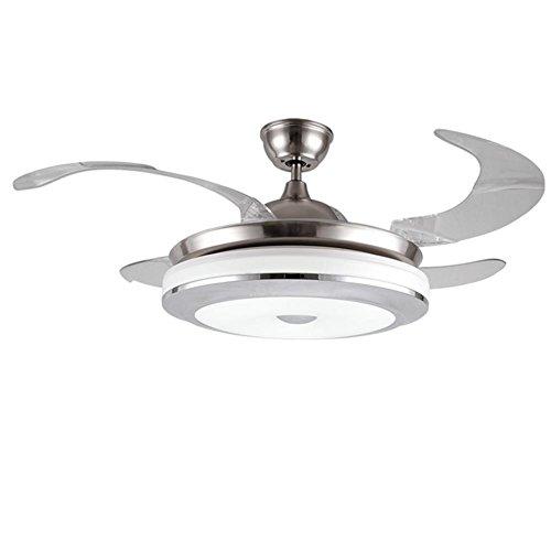 bjvb-telecomando-lampadario-a-muro-moderno-led-flash-invisibile-soffitto-ventilatore-soggiorno-invis