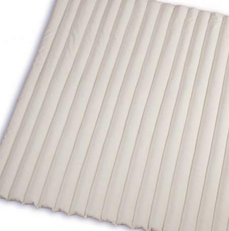 Bettwäsche Bio-Medizinische Matratze 70x100 cm 100% Baumwolle gefüllt mit Charlock/Senf/Buchweizenkernmatratze Meditationsmatte - Yoga matte