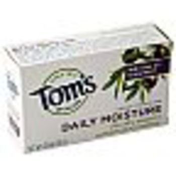 toms-of-maine-travel-daily-moisture-beauty-bar-with-olive-oil-vitamin-e-pack-of-6-26-ml