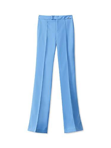 Liu-Jo Pantalone Donna MOD W19363T7982 Sugar