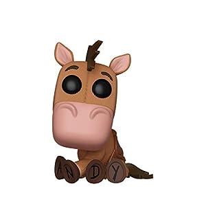 Funko Pop Perdigón (Toy Story 520) Funko Pop Disney