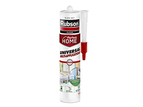 rubson-mastic-multi-usages-multi-applications-blanc-280-ml