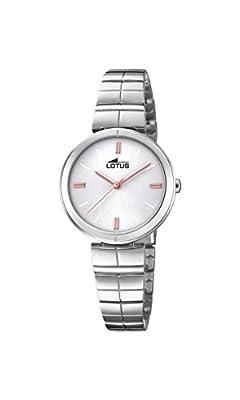 Reloj Lotus Watches para Mujer 18431/1